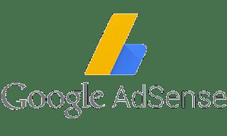 mengenal dan mengetahui cara kerja google adsense