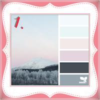 http://scrapek.blogspot.com/2018/02/wyzwanie-nr-65-kolory-zimy.html