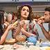 'Minha Mãe é Uma Peça 2' ganha trailer e chega aos cinemas em dezembro!