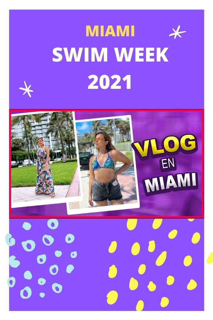 Miami swim week 21-fashion week-fashion month-fashion week-mariestilo