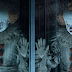 "Mod inclui o palhaço Pennywise em ""Resident Evil 2"""