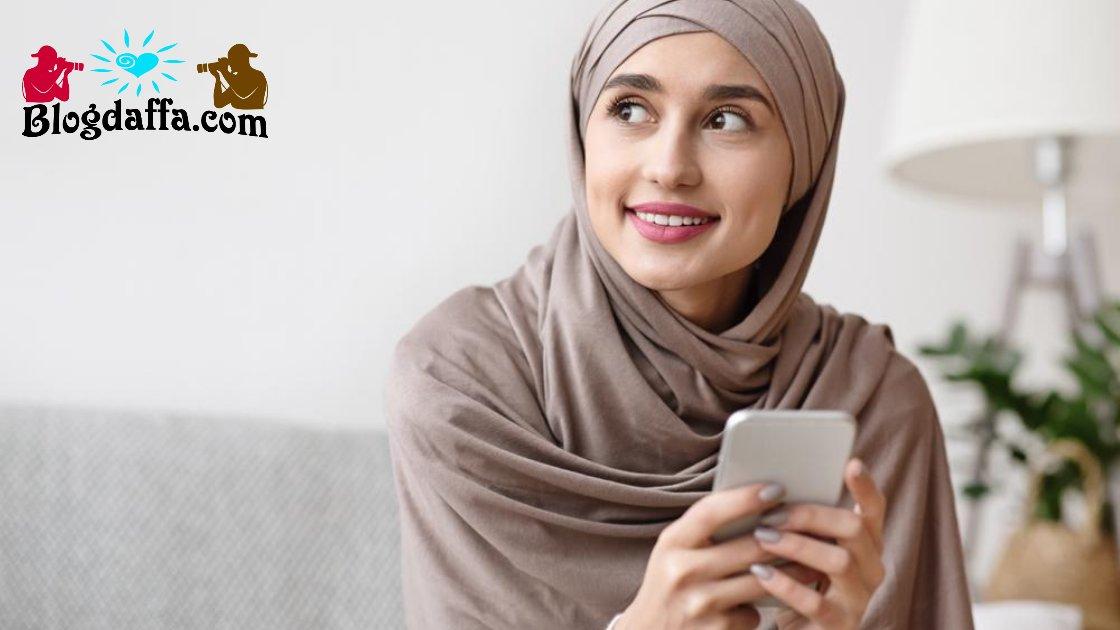Apakah Reksadana Syariah halal?
