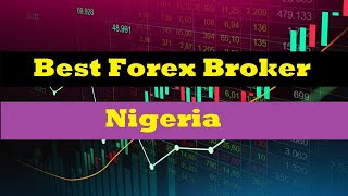 Best forex in Nigeria
