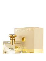 parfum-bvlgari-pentru-femei-3