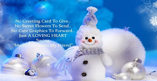 Merry Christmas Happy Christmas Wishes Quotes 7