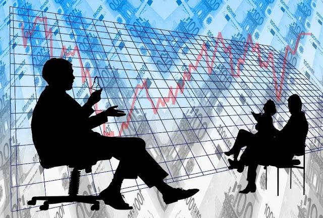 frugal finance news financial updates economy developments startup trends