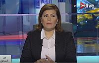 برنامج بين السطور 7-2-2017 أمانى الخياط و اللواء/عبدالحميد خيرت