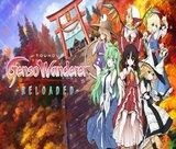 touhou-genso-wanderer-reloaded