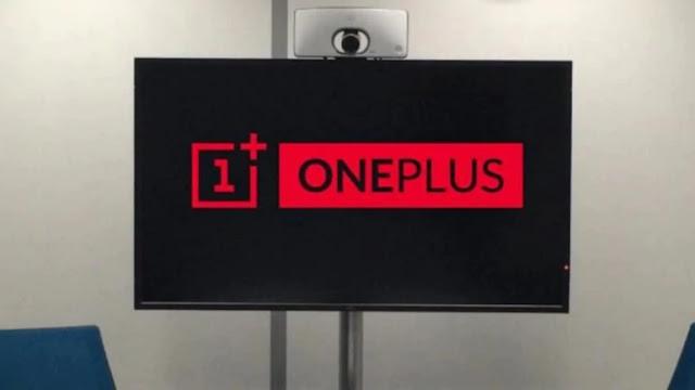 OnePlus TV শীঘ্রই আসছে: বৈশিষ্ট্য, বিশেষ উল্লেখ এবং আপনি এটি সম্পর্কে জানতে হবে সবকিছু
