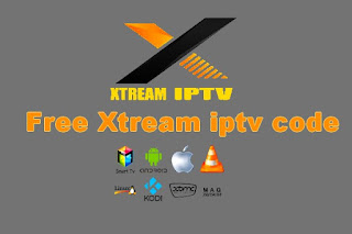 xtream iptv player,myhd iptv activation code free,xtream codes iptv apk,free iptv codes for firestick,code xtream iptv 1 year,xtream codes app,what is xtream codes api?,royal iptv activation code free 2020