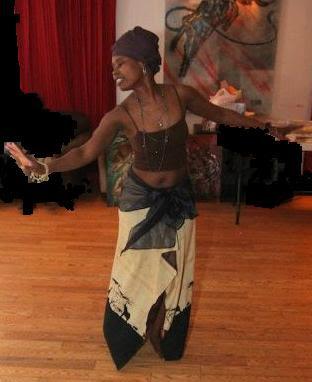Haiti culture Ayiti, Turenne, artpreneure, artpreneuredancequotes, serenity