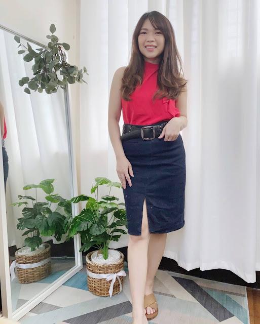 Photo of Nikki Tiu of askmewhats.com