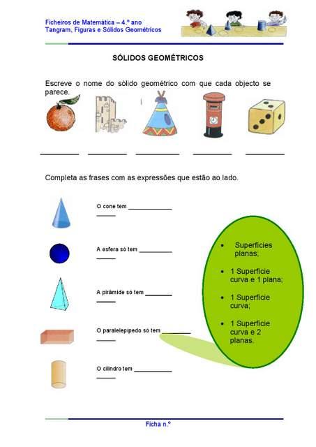 atividade-solido-geometrico