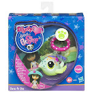Littlest Pet Shop Blythe Loves Littlest Pet Shop Whale (#1852) Pet