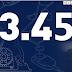 Télécharger autodata 3.45 gratuit