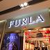 Gia công chữ inox bảng hiệu hãng thời trang Furla
