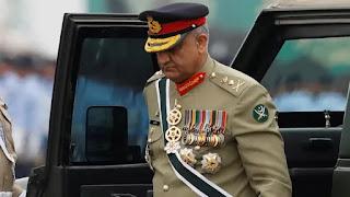 bajwa-tenure-exdand