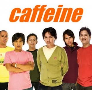 Download Lagu Mp3 Terbaik Caffeine Full Album Paling Populer Lengkap Gratis