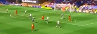 ليفربول يتعادل مع بيورى بدون أهداف فى مباراة ودية