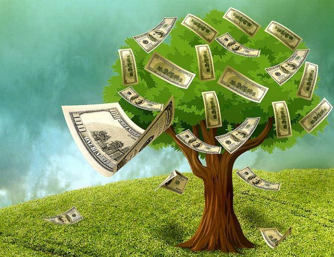 افضل العملات المشفرة للاستثمار