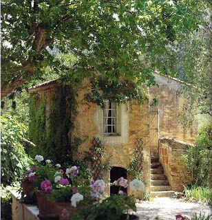 Stutghost for Villas francesas
