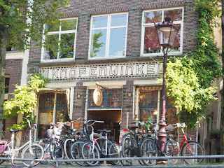 travelguide-amsterdam-blog