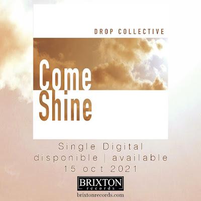 drop_collective_brixton_records