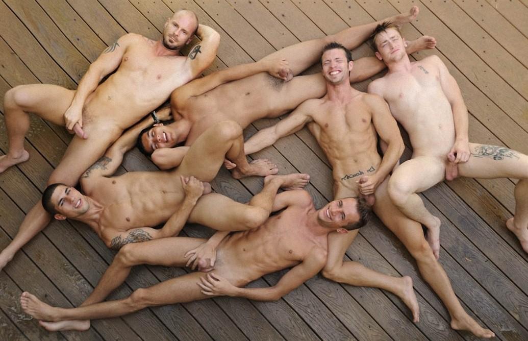 Black Dancer Male Nude Free Porn Galery, Hot Sex Pics