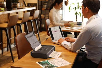 printer-portabel-kini-jadi-kebutuhan-penting-bagi-eksekutif-dan-pebisnis-dengan-mobilitas-tinggi