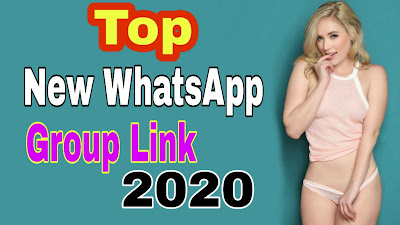 (2900) Indian sexy Girls Whatsapp Group Links [2020] *Full Update*