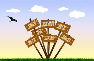 6 Keuntungan Ganti Domain pada Blog dan Tempat Beli Domain Murah