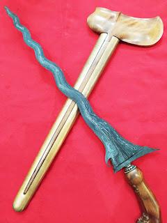 khodam keris kyai sengkelat, cara menggunakan keris kyai sengkelat, keris sengkelat, keris tersakti, keris untuk kekayaan, kegunaan keris luk 7, macam macam keris dan kegunaannya, khasiat keris blarak sineret asli