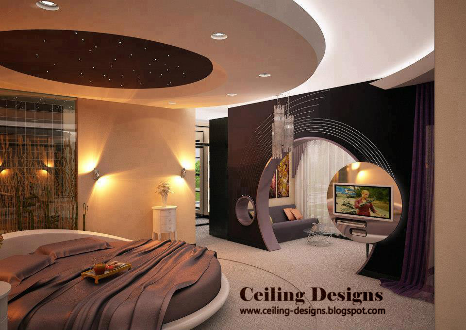 Fall Ceiling Designs Catalog