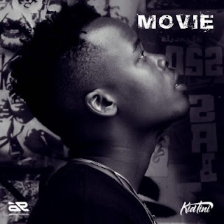 Kid Tini - Movie