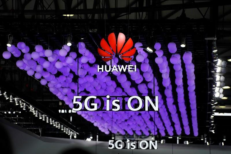 Harga Paket Data Jaringan 5G Lebih Murah dari 4G