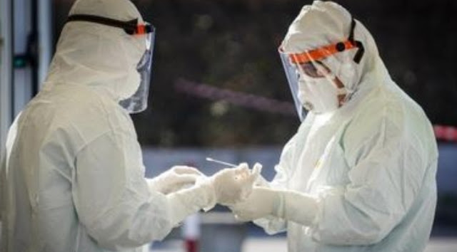 للمرة الأولى منذ شهور: جهة لومبارديا الايطالية  مركز تفشي كورونا لم تسجل أي حالة وفاة
