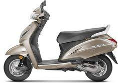 Honda Activa 5G, Top 10 Selling Bike in India, best selling bike in india