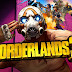 Download Borderlands 3 + Crack [PT-BR]