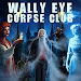 Wally Eye Corpse Club by Chick Chapman