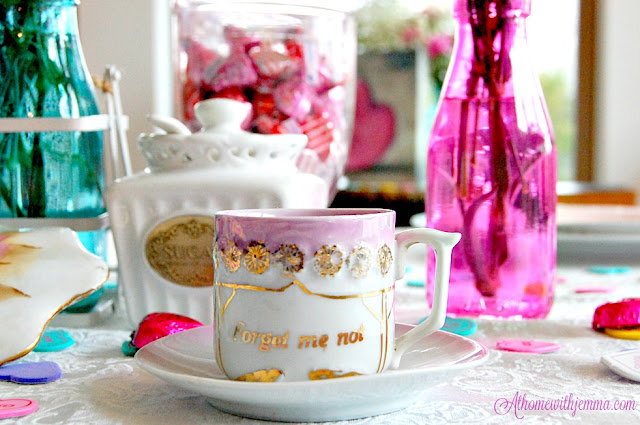 Candy hearts-tea-cup-Valentine-ideas-Jemma