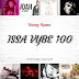 Being-Rome: Issa Vybe 💯 Playlist