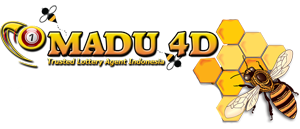 MADU4D