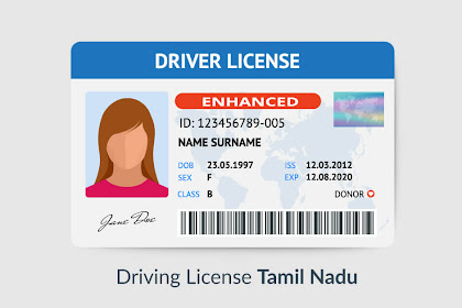 Extension of validity of driver's license and vehicle documents
