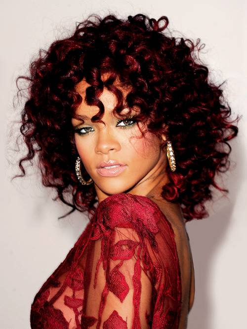 Dark-Red-Hair-Colors-01-Rihanna