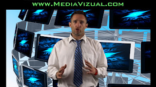 Social Media Network Engineering and local internet advertising for the best local insurance companies, law firms and real estate agents  Best Social Media Online Video SEO Front Page Marketing for the best and most experienced local companies, and businesses Richmond Charlottesville Va