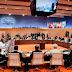 G20: Koινό ανακοινωθέν με εξαίρεση το κλίμα - Πιέσεις απο ΗΠΑ