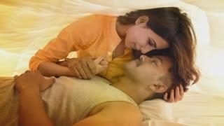 Theri lyrical Songs   Vijay, Samantha, Amy Jackson   Atlee   G.V.Prakash Kumar