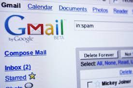 Gmail kya hota hai - Gmail पर Account कैसे बनाये