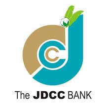JDCC Bank Recruitment