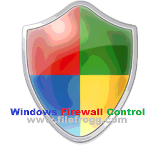 Windows Firewall Control full keygen serial terbaru